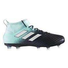 adidas Ace 17.3 FG Soccer Cleats