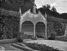 Dogmersfield park