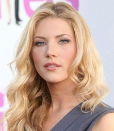Is Katheryn Winnick Married or In a Relationship, Who is Her Husband or Boyfriend – Celebrities Woman Katheryn Winnick Vikings, Beautiful Celebrities, Beautiful Actresses, Gorgeous Women, Lagertha Hair, Canadian Actresses, Hot Blondes, Beautiful Eyes, Celebs