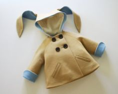 Browse unique items from littlegoodall on Etsy, a global marketplace of handmade, vintage and creative goods.