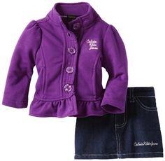 3ed66cda0 Industries Needs — Baby Boys- Jackets   Coats - Fleece