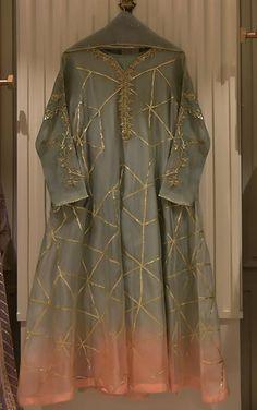 Shadi Dresses, Pakistani Formal Dresses, Pakistani Fashion Party Wear, Pakistani Wedding Outfits, Pakistani Dress Design, Beautiful Dress Designs, Stylish Dress Designs, Asian Bridal Dresses, Fancy Dress Design