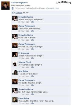 OMG! I cant stop laughing!! XD