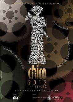 #vivapositivamente @vivoverde da informacoes sobre Festival Chico 2012. http://vivoverde.com.br/festival-chico-tras-categoria-ambiental-e-recebe-inscricoes-ate-dia-5-de-junho/