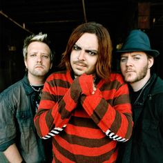 Seether, my all time fav band----Shaun Morgan.greatest song writer , FAVORITE BAND EVER saw them 5 or more times , I go to a show just because there opening I don't even care who the headliner is most the time. I cant count how many times I saw them Kinds Of Music, Music Is Life, New Music, Music Mix, Shaun Morgan, Grunge, My Favorite Music, Music Lyrics, Music Bands