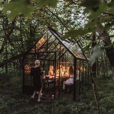 trädgård ideer