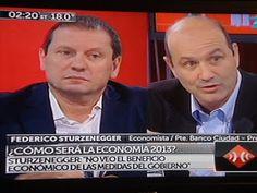 Pablo Tigani: LOS SIMULADORES