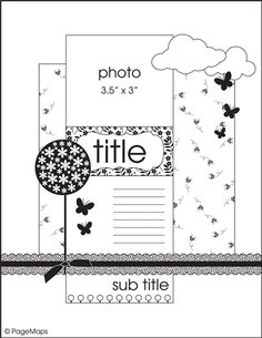 SCT_Win_2013_bonuslayout2_4