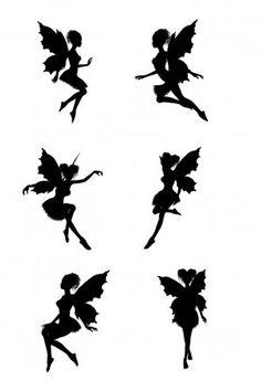 Fairy Glow Jars, Fairy Lights In A Jar, Fairy Tattoo Designs, Music Tattoo Designs, Tattoo Music, Flower Tattoo Foot, Foot Tattoos, Flower Tattoos, Sleeve Tattoos