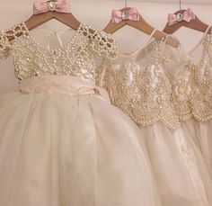 Dicas para escolher o vestido das daminhas | Wedding Day