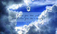 Evangile de Jésus Christ selon saint Jean 12, 44-50 - Hozana