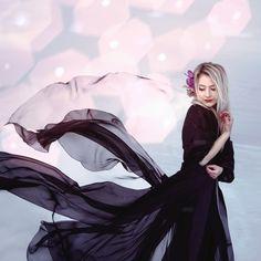 Vivienne Mort - Пташечка by Vivienne_Mort | Vivienne Mort