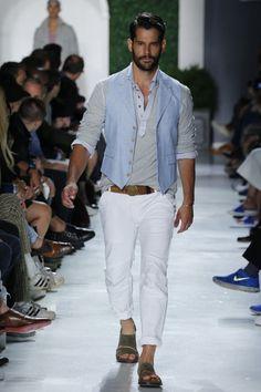 ibiza style kleding mannen