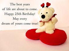 happy-25th-birthday-wishes