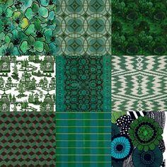 emerald interior design - Google Search