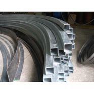 O melhor Projeto de calandra para tubos e perfis está na AG Serviços de Calandragem. Acesse o link e faça já o seu orçamento!
