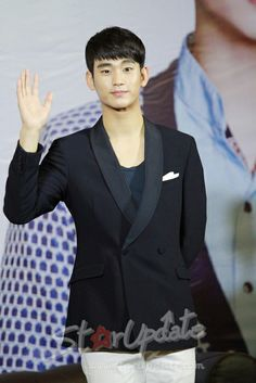 1st Memories in Thailand Press Conference