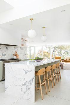 67 Kitchen Ideas In 2021 Kitchen Design Kitchen Kitchen Inspirations