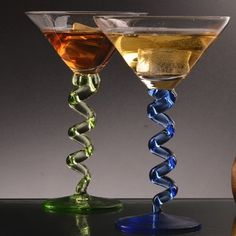 Found on Bing from www.alibaba.com Drunk Friends, Catering, Alcoholic Drinks, Tableware, Glass, China, Crystal, Dinnerware, Catering Business