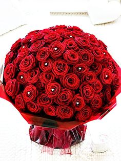 Send Flowers to Abu Dhabi, Dubai and across UAE. Birthday Flowers, Romantic flowers, New Baby Flowers and more.Same day flower delivery available. Romantic Flowers, Romantic Gifts, Beautiful Flowers, 100 Red Roses, Rose Bouquet Valentines, Same Day Delivery Gifts, Red Rose Bouquet, Bouquet Flowers, Flowers Today
