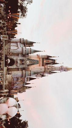 Disney World Pictures Disney World Fotos, Disney World Pictures, Disney Aesthetic, Travel Aesthetic, Magic Kingdom, Cute Disney, Disney Disney, Disney Food, Disney Trips