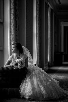 Heather Nan Photography