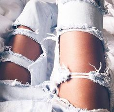 jeans, fashion, and style image Couture Fashion, Fashion Beauty, Girl Fashion, Fashion Outfits, Womens Fashion, Junior Outfits, Cute Outfits, Ayers Rock, Dress Me Up