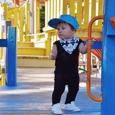 Todays Get Up | 258 | Electric Blue | $25 Snapbacks | Free Domestic & Global Shipping #popnoggins #perfectlypaisley #snapback #snapbacks #swag #fashion #cap #hat #headwear #dope #streetwear #babyhats #babyswag #babyfashion #babygift #instababy #instakids #toddlerswag #toddlerlife #toddlerfashion #kidsfashion #fashionkids #kids #kidsstyle #kidswear #kidsclothes #kidswag #stylish_cubs #kidsootd #ootd