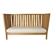 Sofa seat Patio funiture
