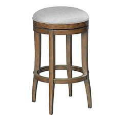 Find this Pin and more on Counter and Bar Stools