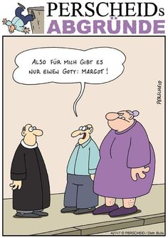 Tiffany Und Co, Satire, Atheism, Religion, Funny Pictures, Lol, Cartoon, Erika, Funny Things