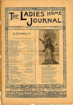February 1890