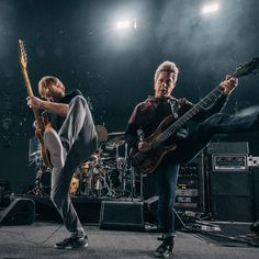 Your Friend's Phish Obsession, Explained