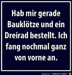 Guten Morgen Bilder added a new photo. Dont Forget To Smile, Just Smile, Best Quotes, Funny Quotes, German Quotes, Story Of My Life, True Words, Feel Good, Quotations