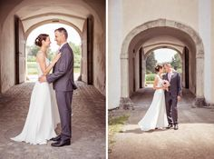 Wedding Locations, Wedding Photography, Ideas, Gera, Wedding In A Church, Photographers, Photo Shoot, Nice Asses, Wedding Photos
