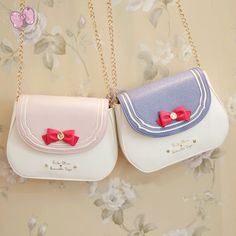 """Color:blue,light+blue,mint+green,yellow,pink,coral+pink,  Size: Height:15cm/5.85"""".+ Width:20cm/7.80"""".+ Thick:6cm/2.34"""". Fabric+material:pu.  Tips:+ *Please+double+check+above+size+and+consider+your+measurements+before+ordering,+thank+you+^_^  more+fashion+kawaii+products,please+visit:+..."""