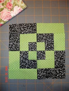 Splendid Sampler Bonus Block by Cher Hamilton  2016http://www.thesplendidsampler.com/blocks-and-bonus-projects/#blocks