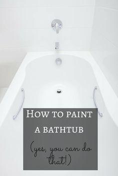 306 Best Bathtub Remodel Images In 2019 Home Decor Bathroom
