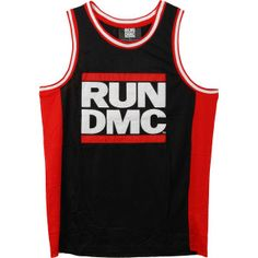 RUN DMC Basketball Jersey  rockabilia  rundmc  Basketballjersey  sports   sportsapperel  licesned  music  merch 7fa9048c1