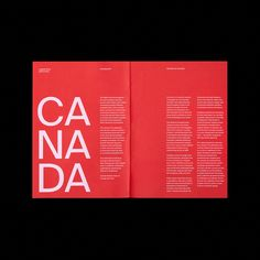 Editorial Design, Editorial Layout, Magazine Design Inspiration, Graphic Design Inspiration, Graphic Artwork, Graphic Design Typography, Print Layout, Layout Design, Magazin Design
