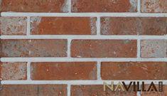 Navilla Stone----Manufactured Stone & Brick Veneer Supplier in China Manufactured Stone, Artificial Stone, Stone Veneer, Brick, Design, Bricks, Stone Cladding