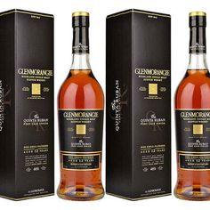 Scotch Whiskey, Whiskey Bottle, Wine, Drinks