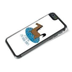 Iphone 6 Plus/6s Plus Je peux pas j'ai Aqua Poney #iPhone #Coque #Case