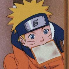 Sasunaru, Naruto Uzumaki Shippuden, Naruto Kakashi, Naruhina, Anime Naruto, Boruto, Naruto Cute, Naruto Pictures, Naruto Wallpaper