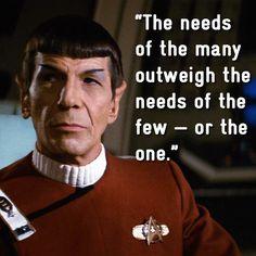 Leonard Nimoy Spock Star Trek Remembering Spock's Wit & Wisdom in 17 Pictures Star Trek Spock, Star Trek Tv, Star Wars, Star Trek Enterprise, Star Trek Voyager, Star Trek Original Series, Star Trek Series, Star Citizen, Star Trek Quotes