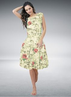 4471b220b4b Designer White Colour Semi Stitched Georgette Western Wear By Shreeji  Fashion Kurtas and Kurtis For Women