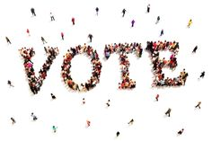 5 Ways To Vote With Your Lifestyle - Wisdom Pills
