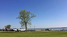 Boat ramp with lots of parking space at Lake Fork Resort Lake Fork, Free Gas, Parking Space, Rv Parks, Swimming Pools, Boat, Swiming Pool, Pools, Dinghy