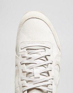 Women's trainers | Trainers, sneakers, plimsolls | ASOS