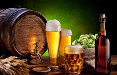 Somos muchos los amantes cerveceros, los que disfrutamos del sabor y la textura de una buena cerveza en cualquier momento y en cualquier lugar, y no es para menos, y es que esta popular bebida despierta pasiones entre un grannúmero de personas cada vez mayor. Y ahora que empieza a llegar el buen tiempo, ¿qué …